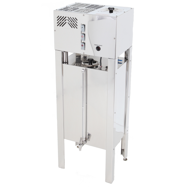 PWS-12-20-Percision-Water-Distiller