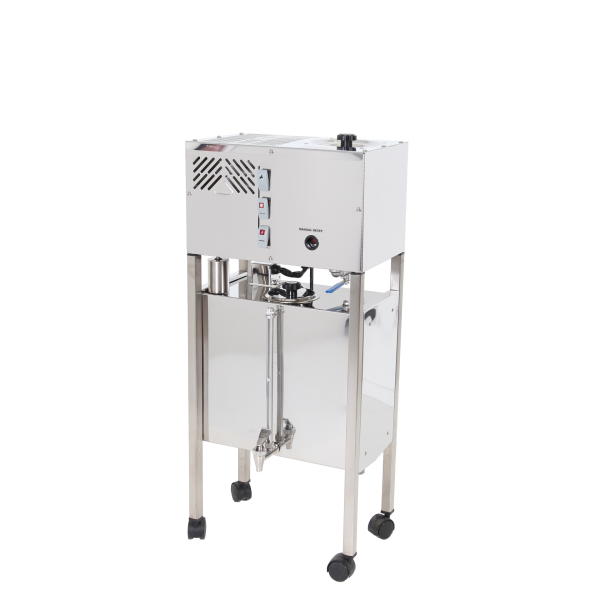 PWS-8-8-Percision-Water-Distiller